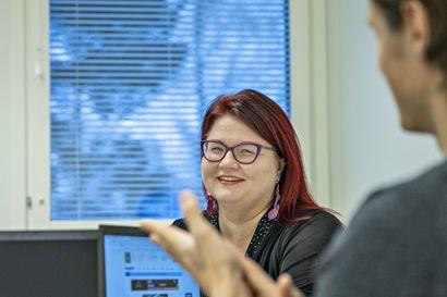 Oulussa avataan harvinaislaatuinen psykiatrinen lääkäriasema – Oulun Psykiatriakeskus haluaa pitää huolta potilaiden lisäksi myös työntekijöistään