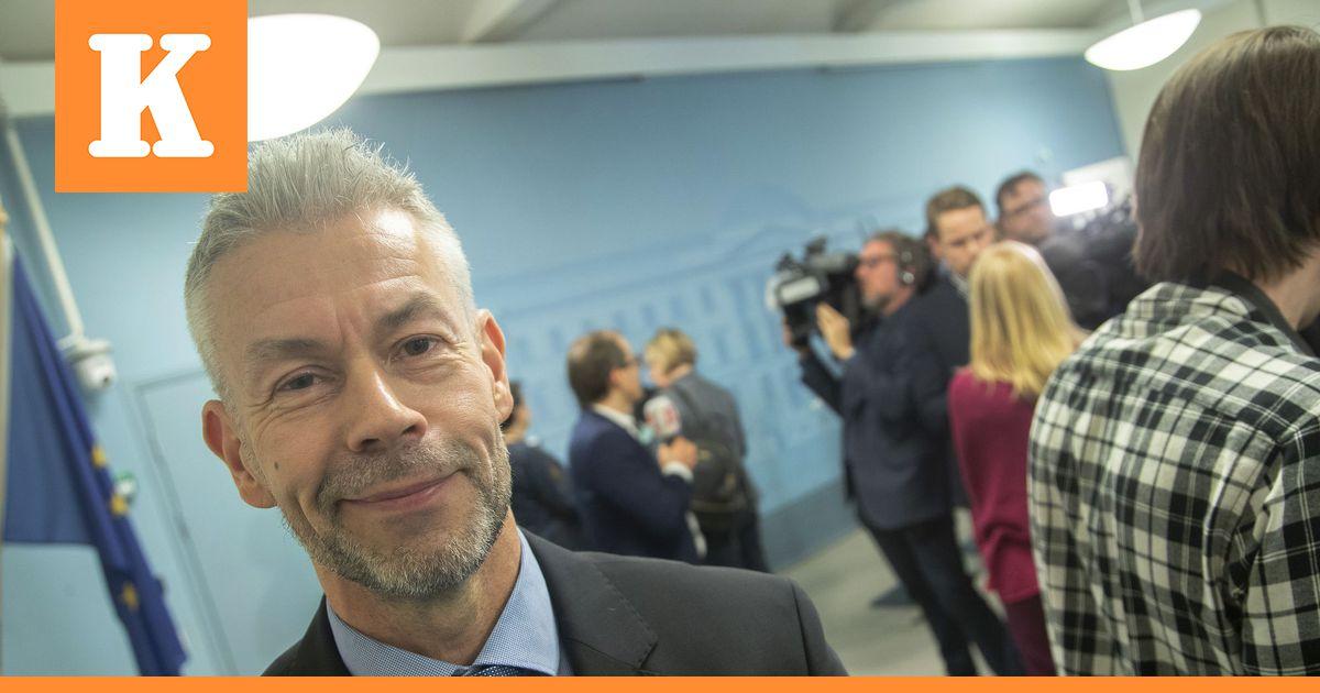Koronaepidemian kiihtyminen näyttää jatkuvan Suomessa eritoten HUSin alueella...
