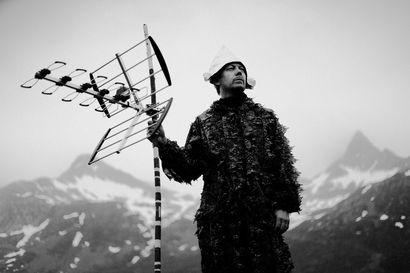Hyperboreal tuo klubin olohuoneeseen – elektronisen musiikin, housen ja teknon jytkettä Oulusta, Rovaniemeltä, Haaparannalta, Oslosta ja Tromssasta