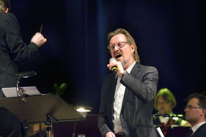 IL: Muusikko Pave Maijanen, 70, on kuollut