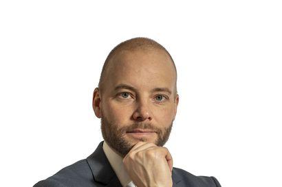 """Hyvinvointialueet eivät tee kunnista tarpeettomia, muistuttaa Kempeleen kunnanjohtaja Tuomas Lohi: """"Uudistus järkyttää perinteistä kuntaideaa ja ravistelee koko kuntakenttää juuria myöten"""""""