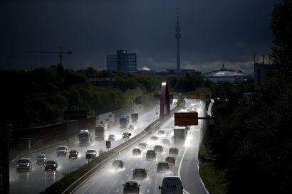 Dieselautojen myynnistä katosi vuodessa yli kolmannes, mutta tekniikka ei ole katoamassa – Uskaltaako dieselauton vielä ostaa?