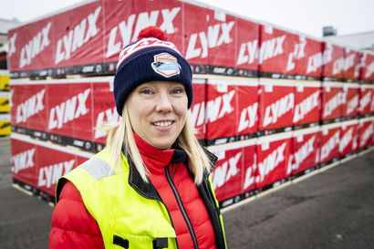 """Rovaniemen kelkkatehtaan johto luuli hetken, että korona hiljentää kysynnän –kävikin päinvastoin: """"Räjähti käsiin"""""""