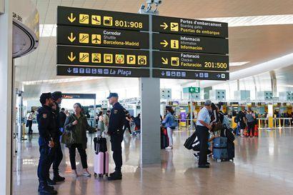 Kansalaisuus ja oleskelulupa myynnissä? – Euroopassa on maita, joista voi saada viisumin riittävän suurella rahatukulla