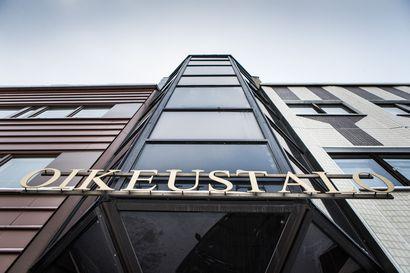Työntekijä kavalsi turvealan yritykseltä lähes 70 000 euroa