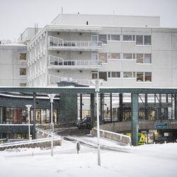 Lapin sairaanhoitopiirissä yksi uusi varmistettu koronatartunta, Länsi-Pohjassa ei yhtään