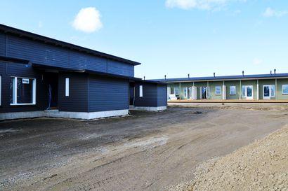 Vuokra-asuntopula hellittää Sodankylässä – kunnan asunnoista jonotetaan pienimpiin ja yksityisellä suurimmat loppuivat kesken