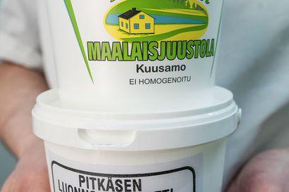 Järvikalat ja poronlihakin sopivat aamiaispöytään – Aamiaiskonseptia kokeillaan ensin Kuusamossa, sitten muualla Suomessa