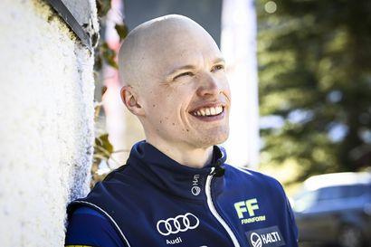 """Iivo Niskasen katse on kääntynyt kohti 50 kilometrin kilpailun mitalitaistelua – """"Toivottavasti se on myös kisojen paras päivä"""""""