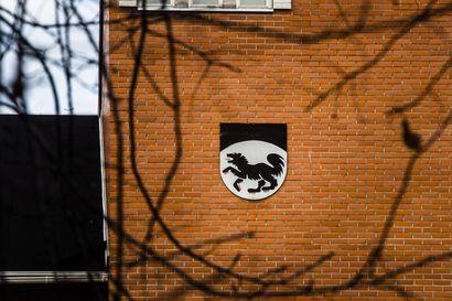 Kittilä-dokumentille tuotantotukea 120 000 euroa – Jussi Hiltuselle käsikirjoitusapuraha Jari Tervon romaanin elokuvakäsikirjoitukseen