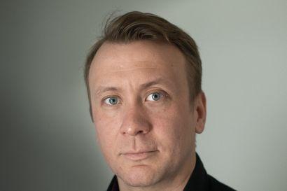 Anselmi Pitkäsen kolumni: Yleis(m)urheilua – Suomessa yleisurheilussa olisi uusiutumisen paikka