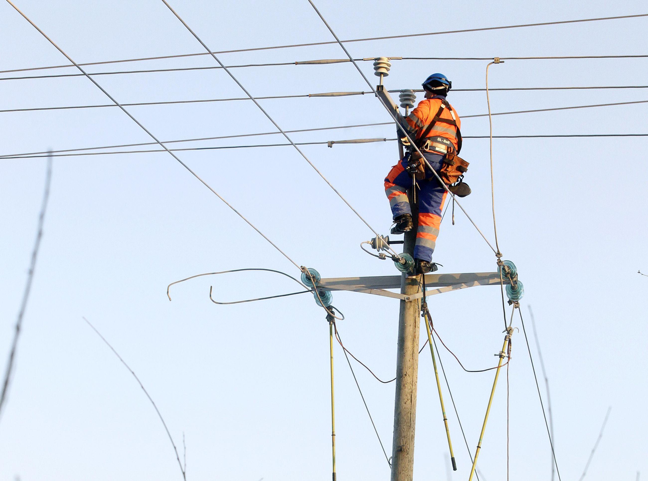 Sähköliitto Lakko