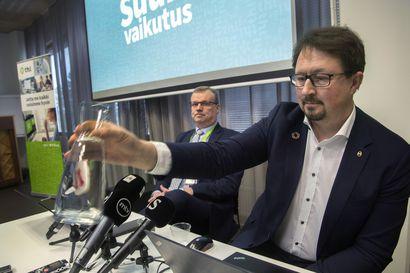 THL ja STM kertoivat Suomen koronavirustilanteesta – katso tallenne tiedotustilaisuudesta