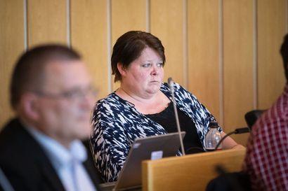 Suomeen on perusteilla uusi puolue lapuanliikkeen ja IKL:n väreissä – asialla joukko entisiä perussuomalaisia