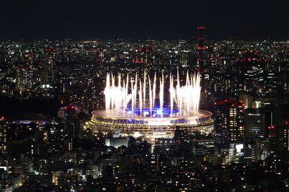 Tokion 2020 olympialaisia voi sanoa selviytymisen kisoiksi – jos jonkun maan piti järjestää kisat tällaisista lähtökohdista, Japani oli sittenkin täydellisin vaihtoehto