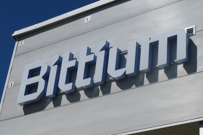 Bittiumille Puolustusvoimille toimitettaviin radioihin liittyvä 1,6 miljoonan euron jatkotilaus