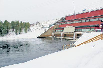 Iijoen vesistövision rahoitus esillä – Kuusamo ja MTK liisivät Iijoki-sopimuksesta