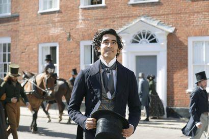 Arvio: Charles Dickensin klassikkoromaanin uusfilmatisointi on valloittavan viehättävä, ja kunnianosoitus ikuisen optimismin vankkumattomalle voimalle