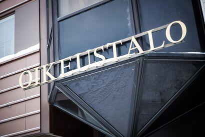 Kittilän kuntapäättäjiä käräjillä jälleen toukokuun puolivälissä – Tapauksessa on 35 syytettyä ja asianomistajana entinen hallintojohtaja