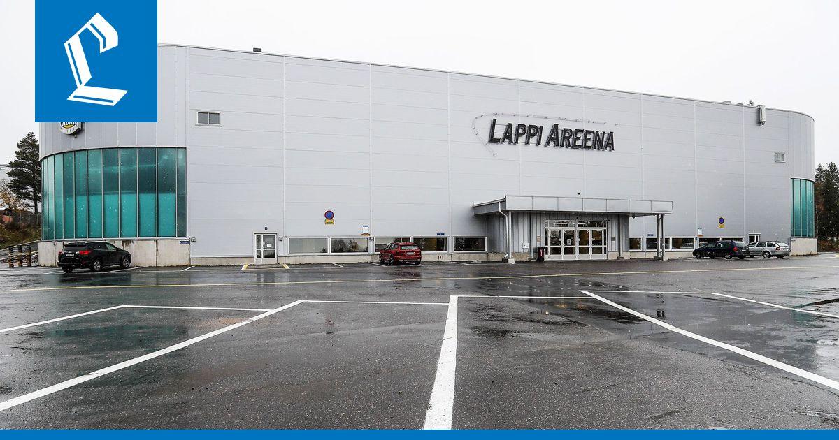 www.lapinkansa.fi