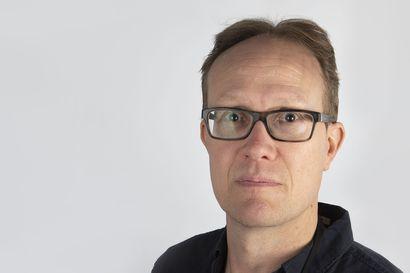 """Viikon lopuksi: Vesa-Matti Loiri liukastui omaan eritteeseensä tai sitten ei tai – """"Juoskoon vaikka autonkuljettaja"""", Paavo Nurmi sanoi, eikä kuitenkaan sanonut"""