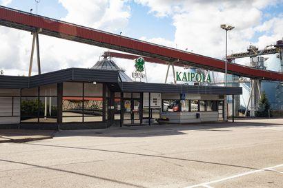 Analyysi: Onko Kaipolan tehtaan alasajo vasta alkusoittoa? – Koronakriisi saattaa iskeä seuraavaksi autoteollisuuteen