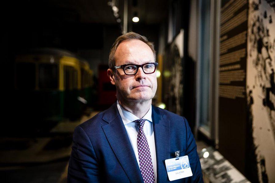 Suomen Puolan suurlähettiläs Juha Ottman uskoo, että Puola vaatii todennäköisesti koheesio- ja maatalousrahoituksen säilyttämistä korkeana sekä sitä, että EU alkaa maksaa ilmastotukea