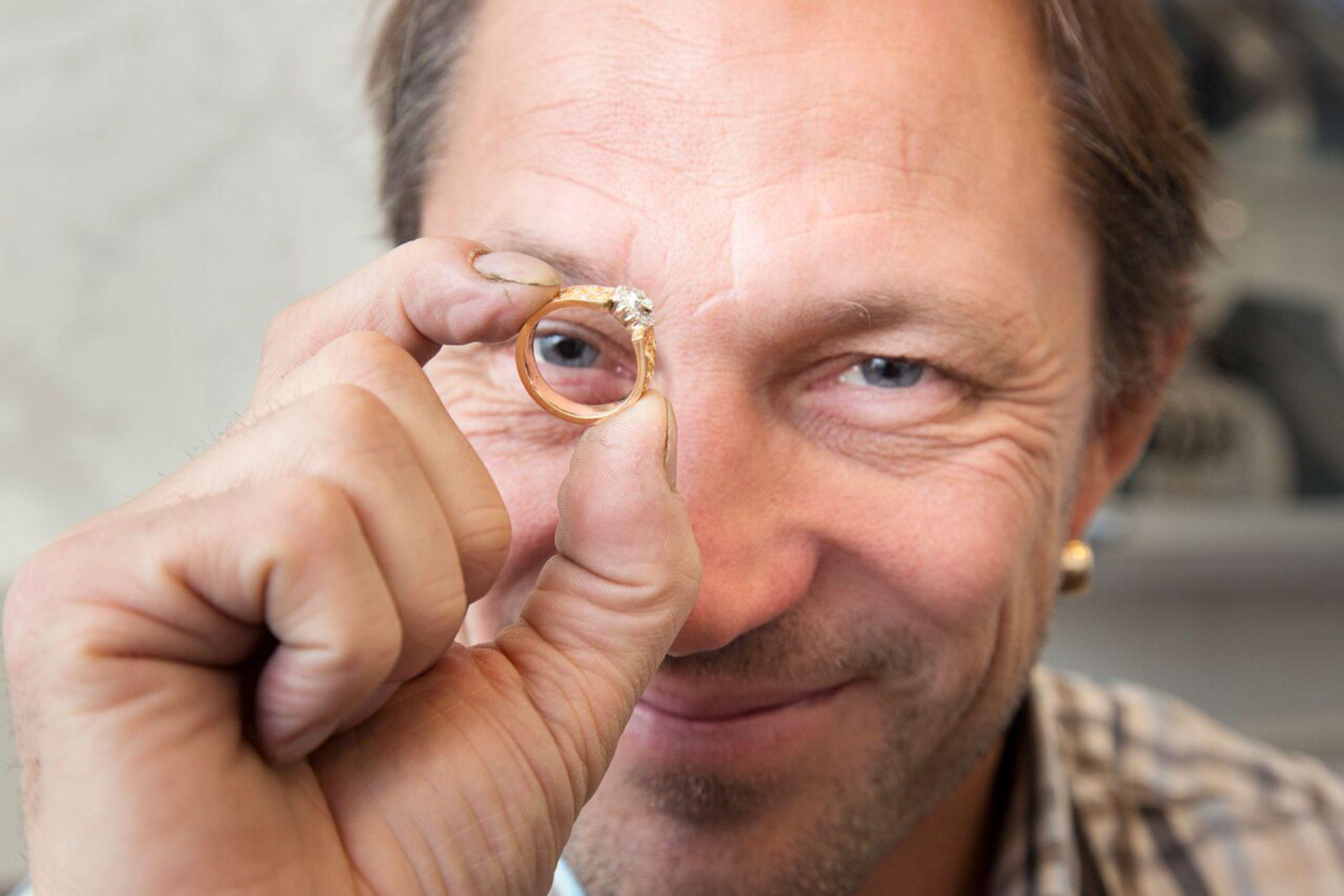Jukka Räsänen