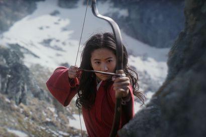 Elokuvateatterit avautuvat Oulussa heinäkuussa – Yhdysvaltain ja Kiinan koronatilanteet voivat vielä siirtää Hollywood-ensi-iltoja