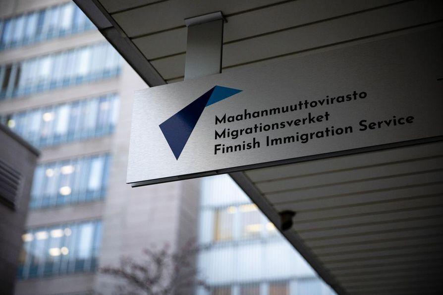 Maahanmuuttovirasto kertoo, että sille tulevien lääkärinlausuntojen taso vaihtelee yleisesti äärilaidasta toiseen. Osa on tiiviitä ja selkeitä, osa hyvinkin laajoja ja lääkäri on voinut ottaa kantaa Migrille kuuluviin asioihin.