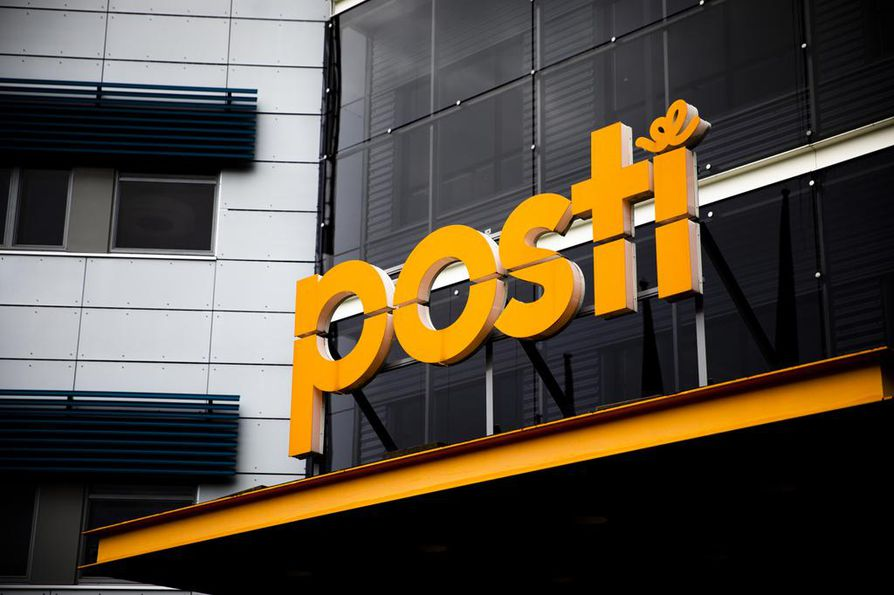 Posti on toimialana vaikeassa tilanteessa digitalisaation, kirjejakelun vähentymisen ja kiihtyvän kilpailun takia.