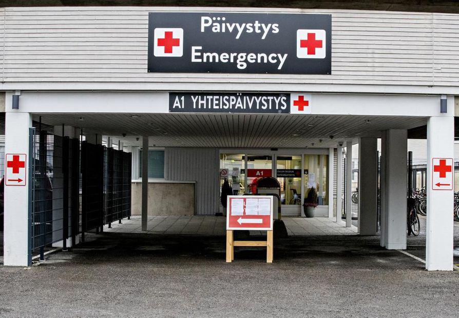 Pohjois-Pohjanmaan alueella on todettu 43 koronavirustartuntaa, kertoo Pohjois-Pohjanmaan sairaanhoitopiiri.