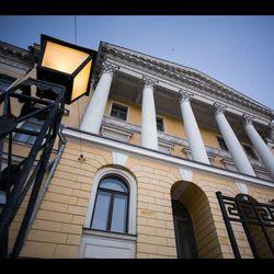 Hallituksen tiedotustilaisuus ja STM:n ja THL:n tilannekatsaus koronavirustilanteesta 26.11. klo 10.