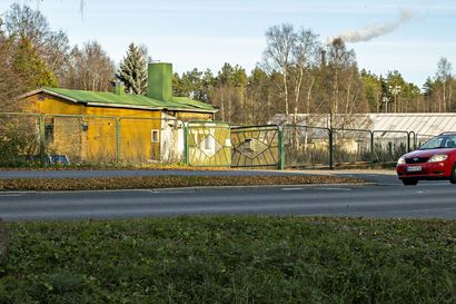 Oulun Välivainion asukkaita kummastuttaa, miten pientalovaltaiseksi kaavoitetulle alueelle voi tulla kerrostaloja – liikennejärjestelyistä asukkaat ovat kahta mieltä