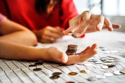 Kolme syytä miksi lainavertailun eteen kannattaa nähdä vaivaa