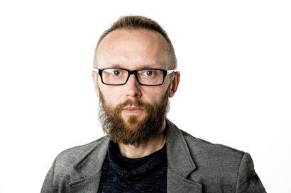 Kommentti: Maassa maan tavalla – Viron tiedustelupalvelu puhuu uhkista nimillä, Supo ohjaa lukemaan rivien välit