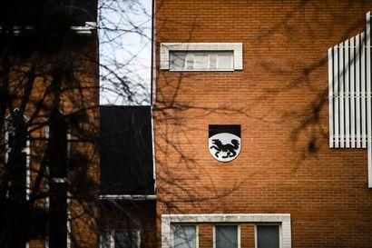 Kittilän virkarikosasian asiakirjoista tulossa julkisia –Käräjäoikeus hyväksyi kevään kuntavaaleista huolestuneiden syytettyjen vaatimuksen