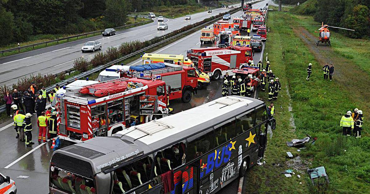 Oulu Liikenneonnettomuus