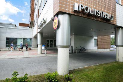 Oululainen asuntosijoittaja voitti valtion takavarikkokiistassa –Oikeus: Kyse on perusteettomasta julkisen vallan käyttämisestä