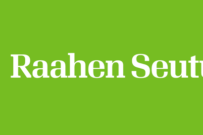 Tilaa Raahen Seutu - Raahen Seutu Asiakaspalvelu