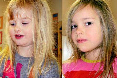 Lasten suusta: Mikä on ääniharava?