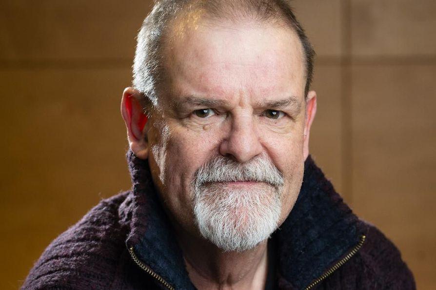 Talouspolitiikan arviointineuvoston puheenjohtaja on Turun yliopiston professori Jouko Vilmunen.