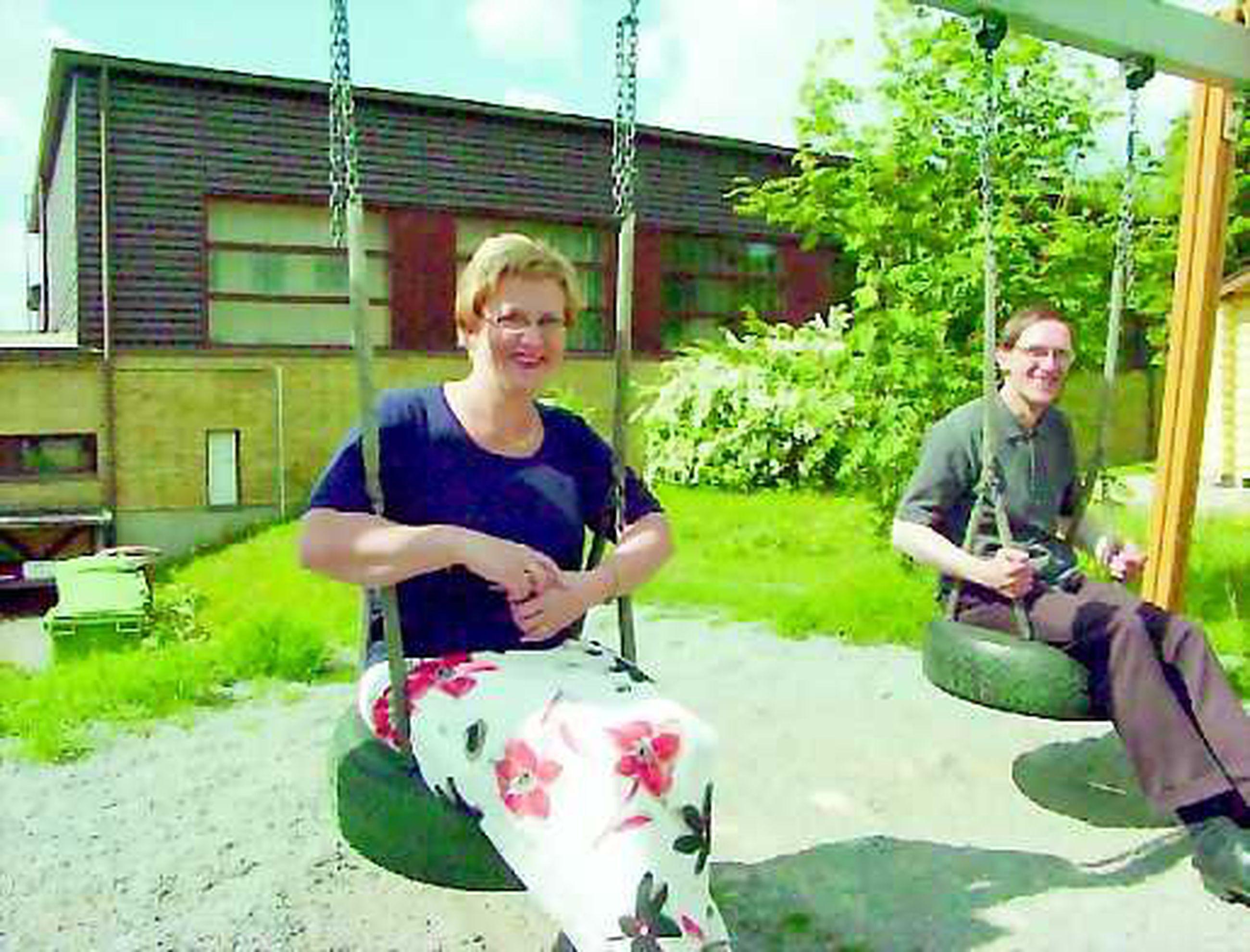 Työsuojelupiiri Oulu