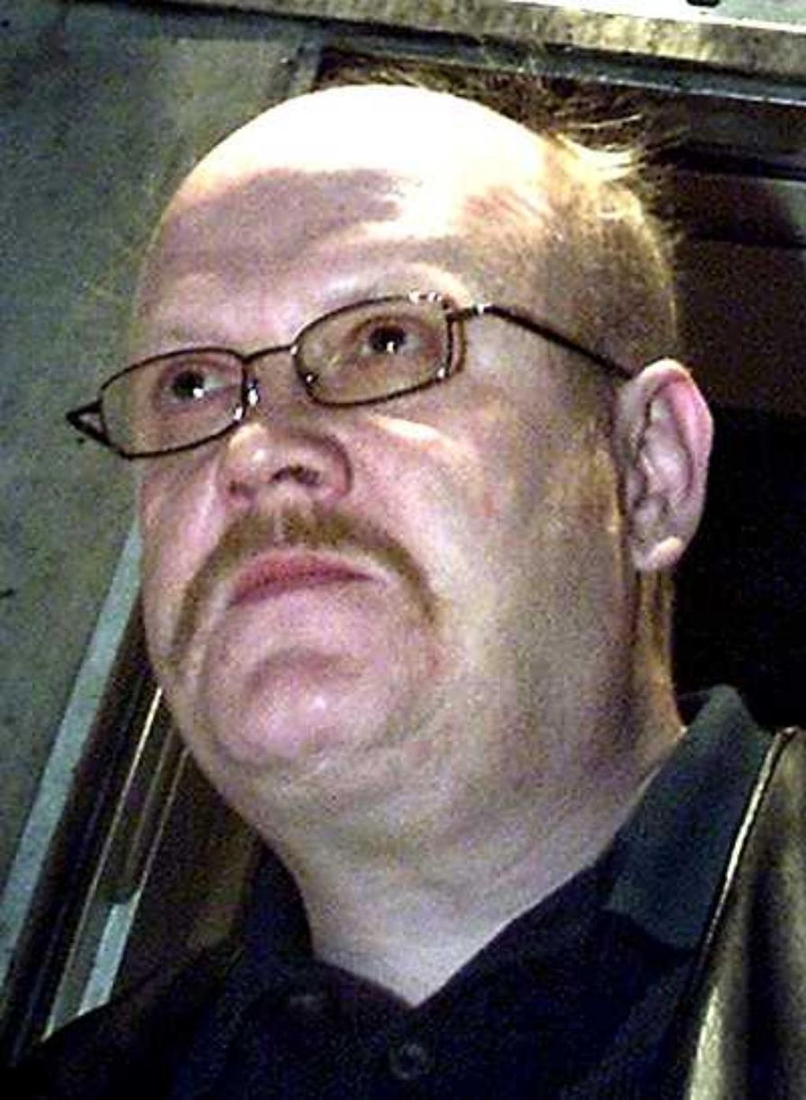 Järjestyksenvalvojana monelle tutuksi tullut Juha Oksanen menehtyi äkillisesti sunnuntaiaamuna.