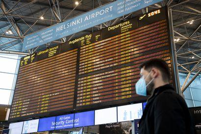 Onko halpojen lentojen ja kivojen kaupunkilomien aika ohi? – Pääseekö Barcelonaan enää koskaan 115 eurolla?