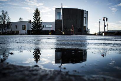 Rovaniemen kaupunki hävisi riidan silmänpohjakuvauksista – käräjäoikeus määräsi maksamaan lähes 38 000 euron laskun
