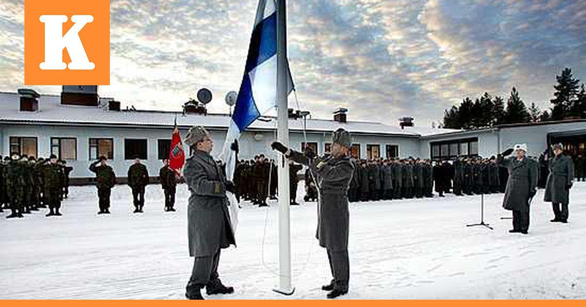 Lippu.Fi Oulu
