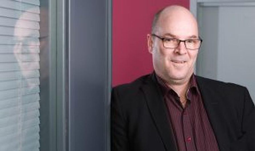 Markku Honka Asianajaja,  Asianajotoimisto Jussi Laaka Oy