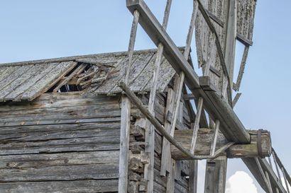 Hailuodon kunnanvaltuusto hyväksyi uuden rakennusjärjestyksen – ilmoitusmenettely poistui ja kunnan ohjeistus lisääntyi, luonnokseen tuli joitakin viilauksia