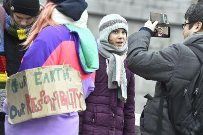 Pääkirjoitus: Suomalaisten tulevaisuudenusko on tuoreen tutkimuksen mukaan huolestuttavan heikko
